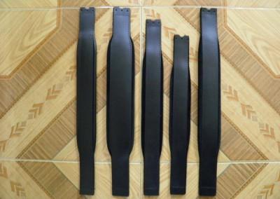 מגוון רצועות איכותיות לבסים תוצרת איטליה