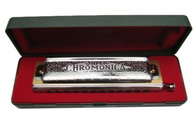 harmonica-hohner-super-chromonica-48-270-c-1