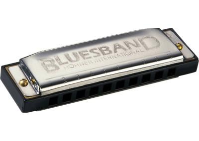 hohner bluesband