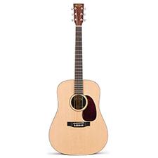 גיטרה אקוסטית מוגברת MARTIN DXMAE