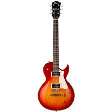 גיטרה חשמלית CORT CR100CRS