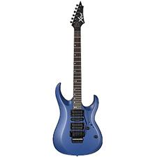 גיטרה חשמלית עם פלויד CORT X-6BMS H,S,H