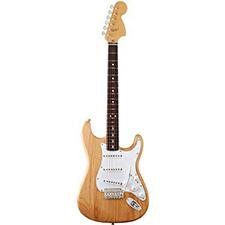 גיטרה חשמלית סטרטוקסטר סטייל