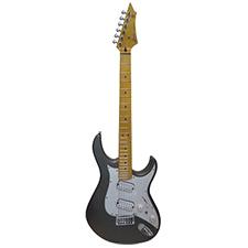 גיטרה חשמלית CORT GARAGE2 GM