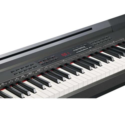 KA90-3-500x500