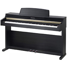"פסנתר חשמלי רהיט 88 קלידים Kurzweil MP10 BP-מחיר באתר: 6999 ש""ח"