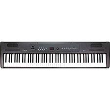 """פסנתר חשמלי 88 קלידים Ringway RP-20-מחיר מבצע: 1890 ש""""ח"""