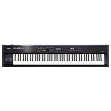 """פסנתר חשמלי נייד מקצועי ROLAND RD-300NX-מחיר באתר: 8000 ש""""ח"""