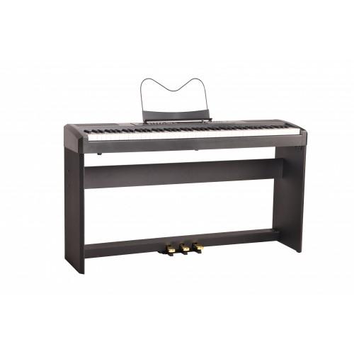 """פסנתר חשמלי 88 קלידים Ringway RP-35-מחיר: 2079 ש""""ח"""
