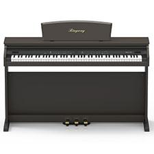 """פסנתר חשמלי רהיט 88 קלידים Ringway TG8852-מחיר באתר: 1990 ש""""ח"""