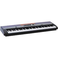 """פסנתר חשמלי נייד 88 קלידים MEDELI SP5100 מחיר באתר: 2495 ש""""ח"""