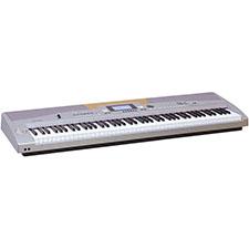"""פסנתר חשמלי נייד 88 קלידים עם מקצבים MEDELI SP5500-מחיר באתר: 2678 ש""""ח"""