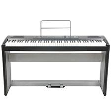 """פסנתר חשמלי 88 קלידים Ringway RP-30-מחיר מבצע: 2220 ש""""ח"""