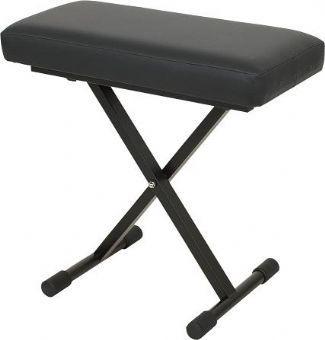 כיסא לאורגן/פסנתר