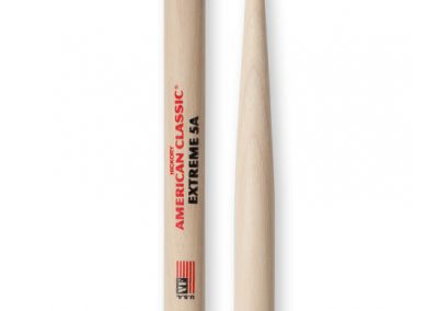 מקלות תופים VIC FIRTH